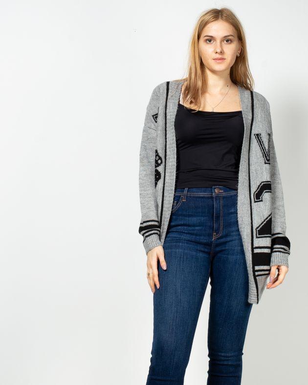 Cardigan-tricotat-oversize-1950401004