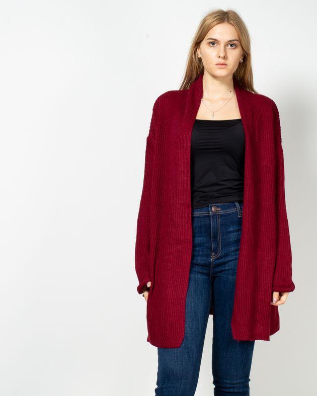 Cardigan-tricotat-cu-maneca-lunga-1950401008