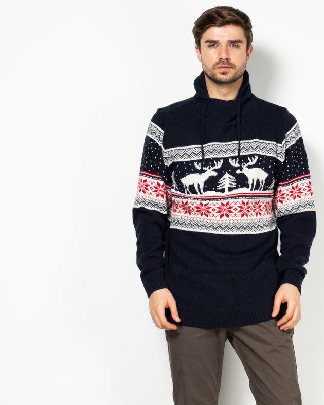 Pulover-tricotat-cu-model-aztec-si-guler-1950403001