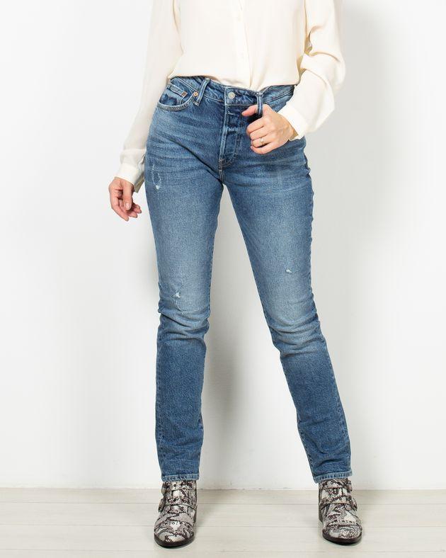 Jeans-din-bumbac-cu-talie-inalta-1948622002
