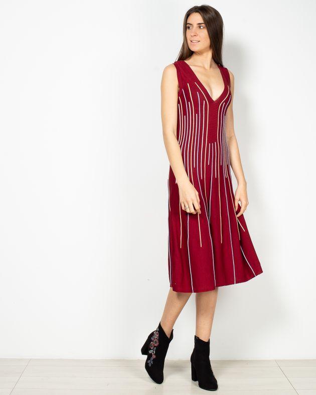 Rochie-tricotata-fara-maneci-1950406001