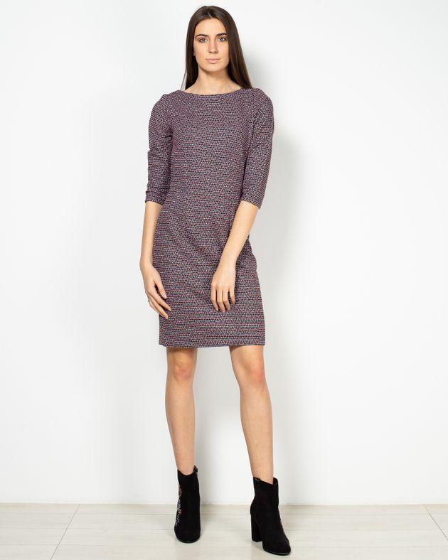 Rochie-tricotata-cu-maneca-trei-sferturi-1950613001