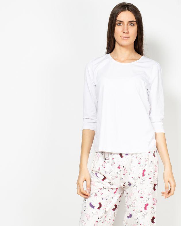Bluza-de-pijama-cu-maneca-trei-sferturi-1905034002