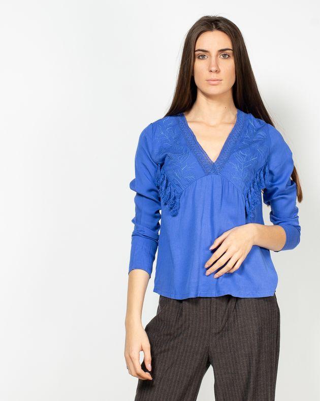 Bluza-cu-detalii-aplicate-1947802008