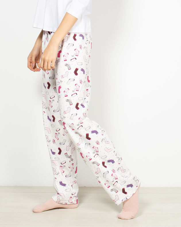 Pantaloni-de-pijama-cu-imprimeu-1948669004