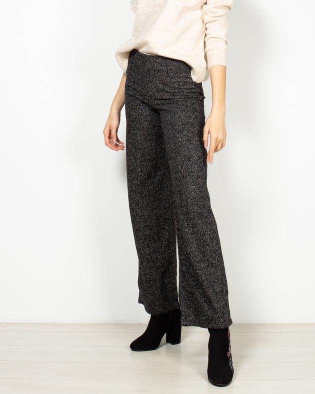 Pantaloni-evazati-cu-talia-inalta-1950377001