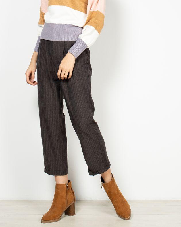 Pantaloni-dungati-cu-fermoar-ascuns-si-nasture-19503D9001