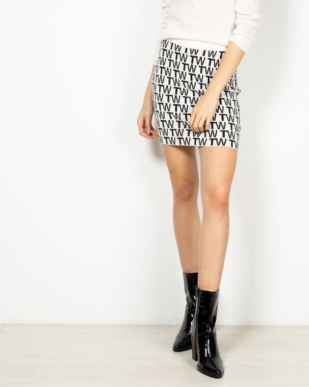 Fusta-mini-tricotata-cu-talie-elastica-1950402001