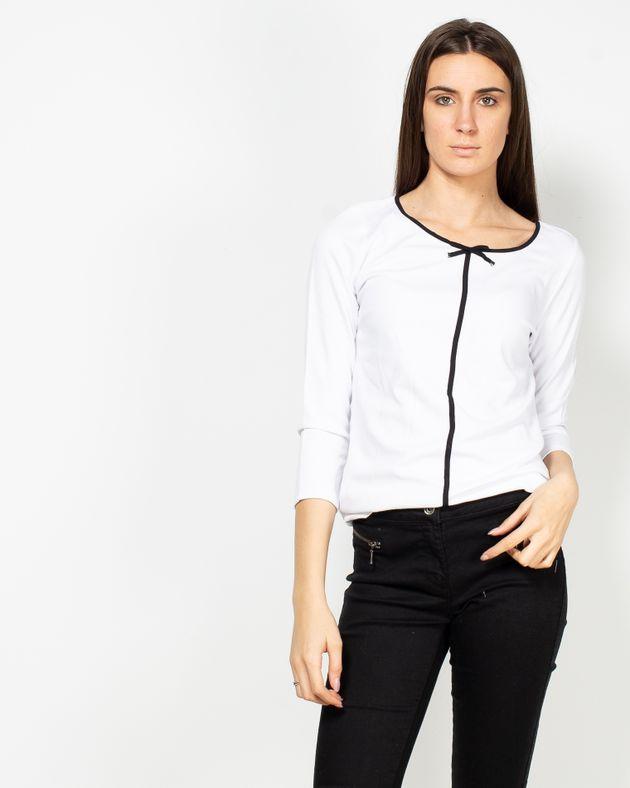 Bluza-casual-cu-maneca-lunga-1950517001