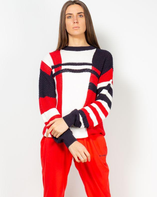Pulover-tricotat-cu-maneca-lunga-1950405049