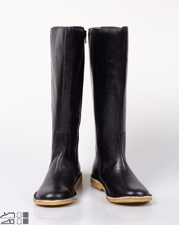 Cizme-inalte-din-piele-naturala-1908701001