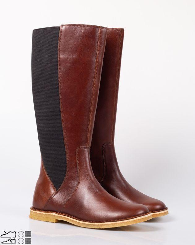 Cizme-inalte-din-piele-naturala-1908701002