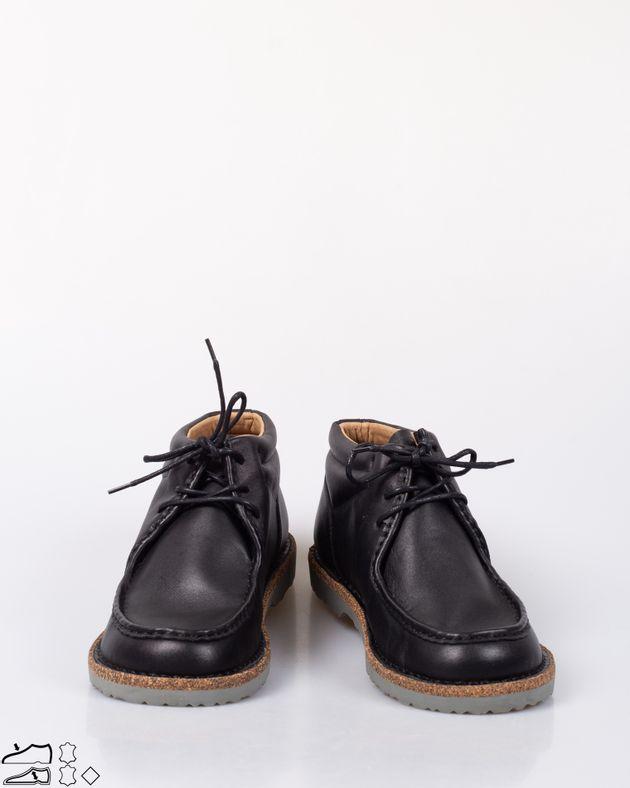 Ghete-confortabile-din-piele-naturala-cu-sireturi-1910603002
