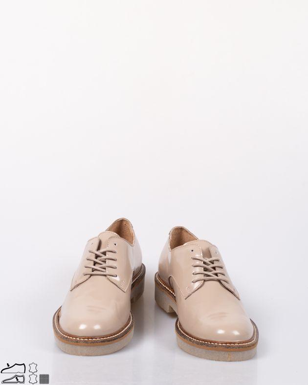 Pantofi-din-piele-naturala-cu-sireturi-1930302010