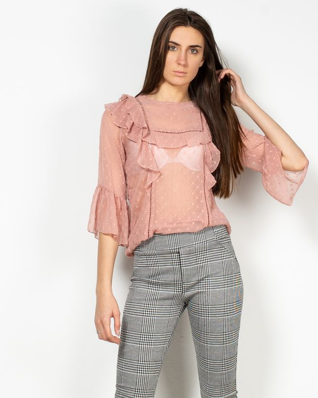 Bluza-transparenta-cu-maneca-trei-sferturi-1935802242