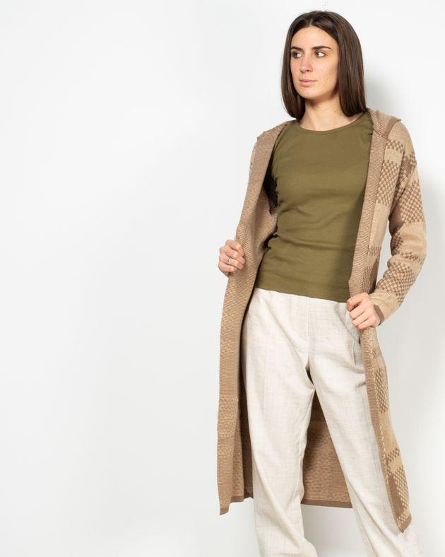 Cardigan-tricotat-cu-gluga-1950320001