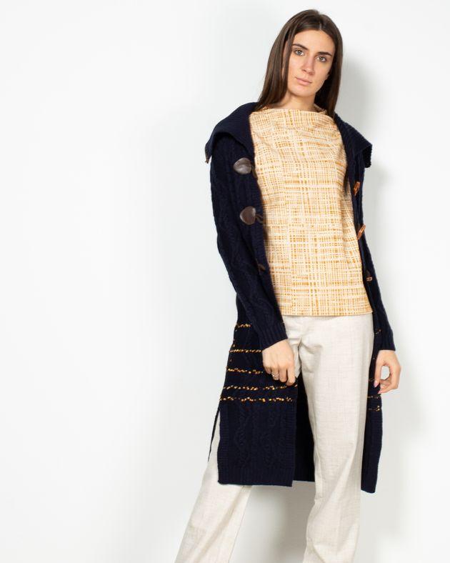 Cardigan-tricotat-cu-nasturi-1950324001