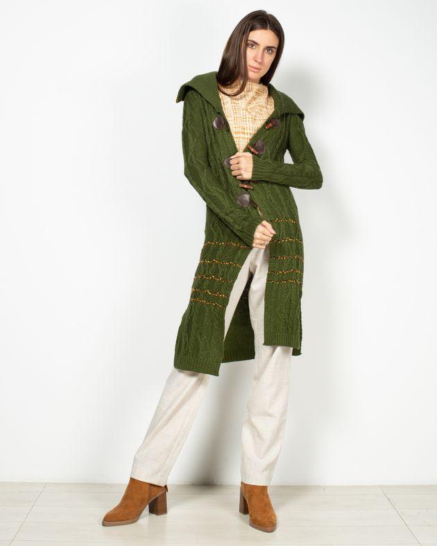 Cardigan-tricotat-cu-guler-si-nasturi-1950325001