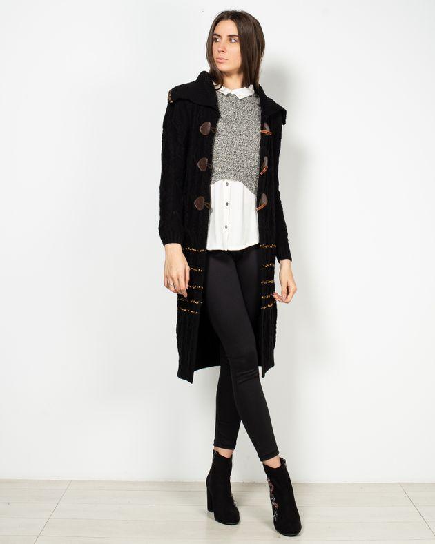 Cardigan-tricotat-cu-maneca-lunga-si-nasturi-1950327001