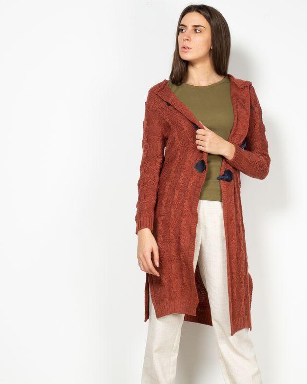 Cardigan-tricotat-cu-glug-si-nasturi-1950329001