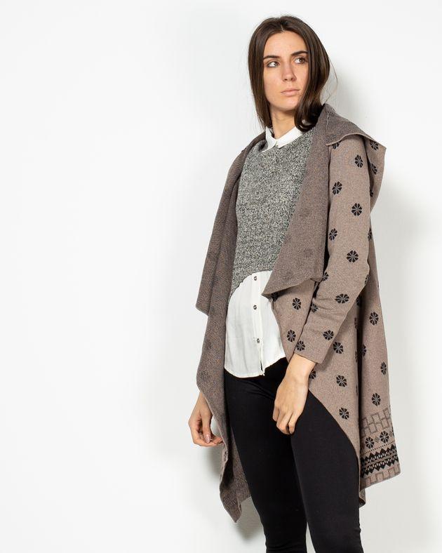 Cardigan-petrecut-tricotat-cu-gluga-1950352002