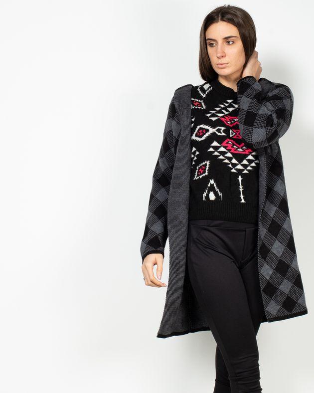 Cardigan-tricotat-in-carouri-cu-gluga-1950359001