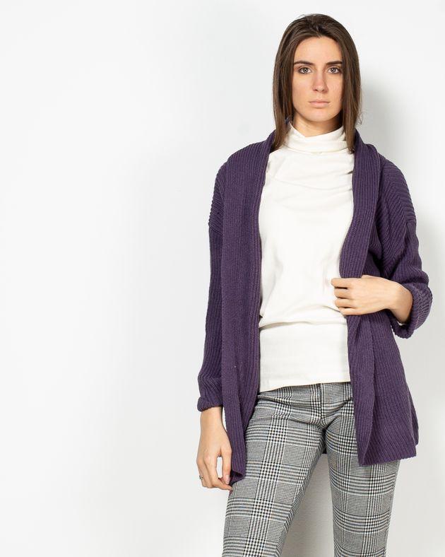 Cardigan-tricotat-oversize-950401013