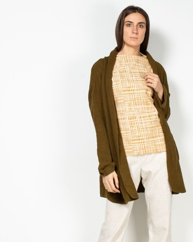 Cardigan-tricotat-1950401018