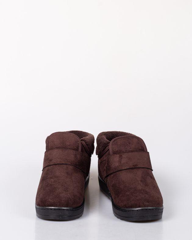 Ghete-casual-imblanite-cu-sistem-de-prindere-cu-arici-1954206001