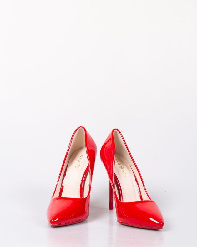 Pantofi-stiletto-lacuiti-cu-toc-inalt-1954216002