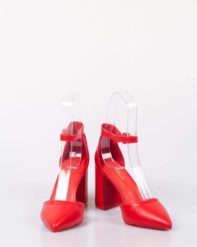 Pantofi-decupati-cu-toc-bloc-si-bareta-cu-catarama-1954216003