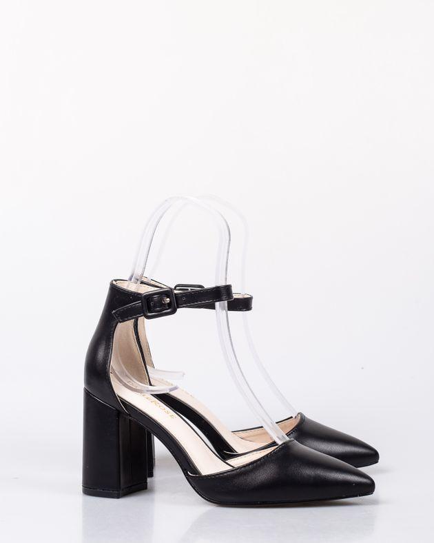 Pantofi-decupati-cu-toc-bloc-si-bareta-cu-catarama-1954216004