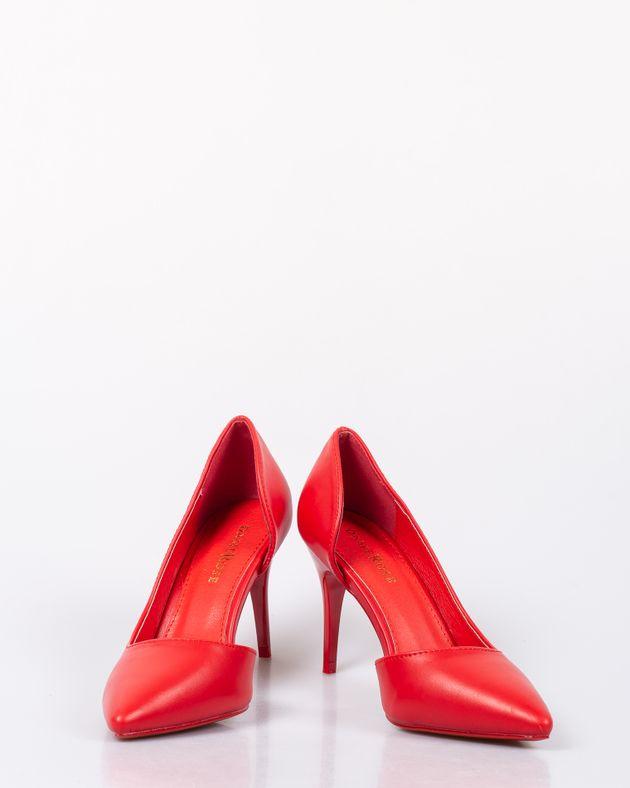 Pantofi-decupati-cu-toc-subtire-si-varf-ascutit-1954217001