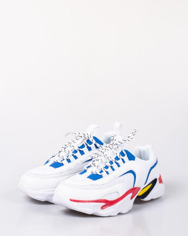 Pantofi-sport-foarte-usori-cu-sireturi-si-talpa-inalta-1954221002