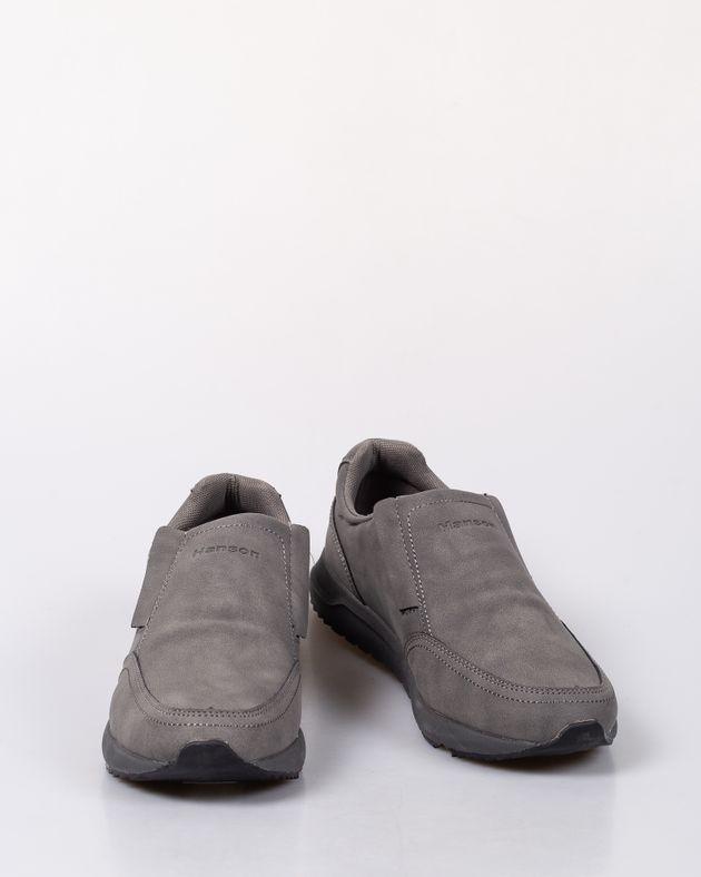 1954221004-PANTOFI-SI-MOCASINI---BARBATI