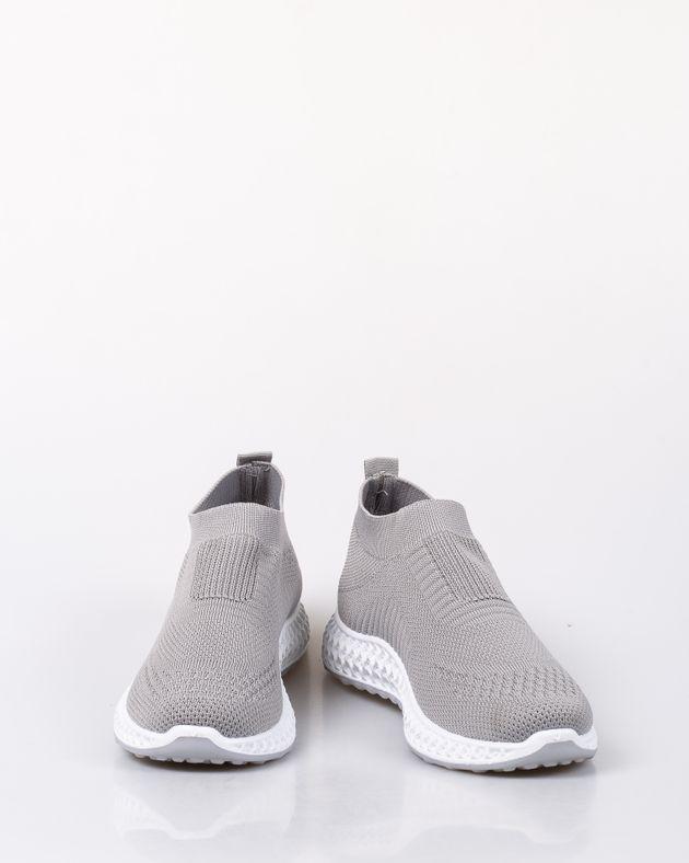 Pantofi-sport-foarte-usori-cu-talpa-moale-si-flexibila-1954224001