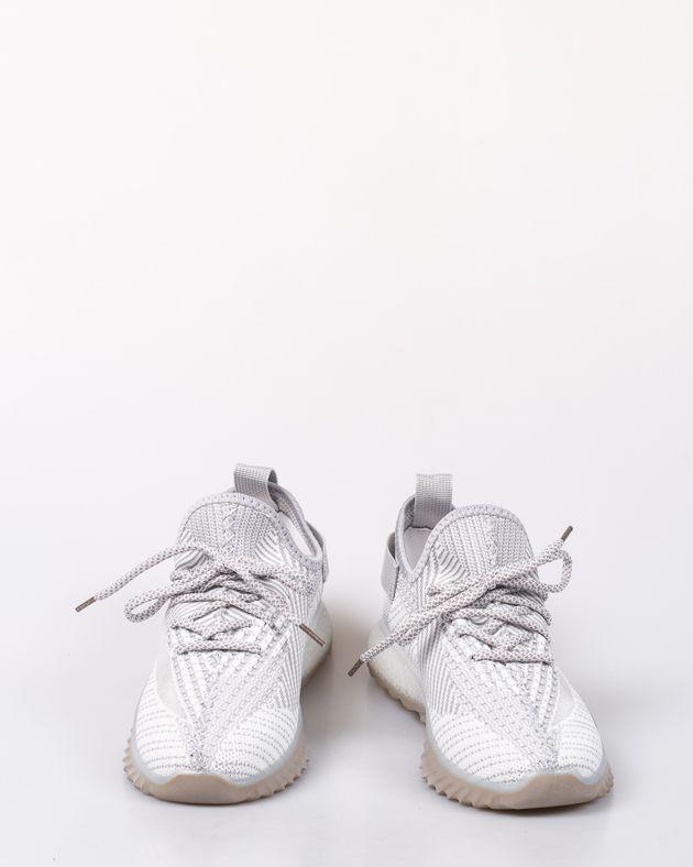 Pantofi-sport-cu-sireturi-si-talpa-moale-1954226003