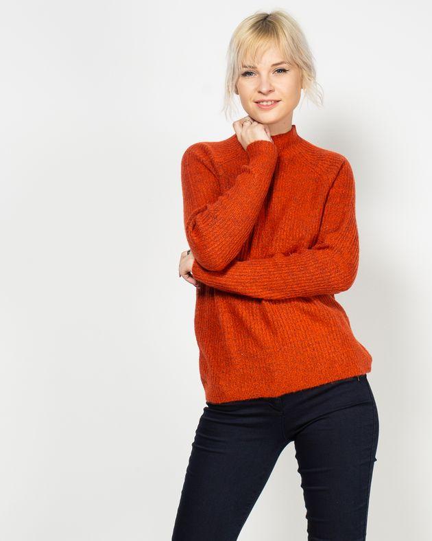 Pulover-tricotat-cu-maneca-lunga-1934601010