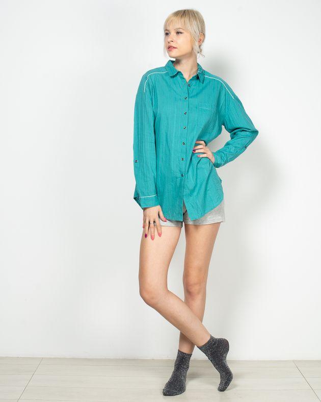 Pantaloni-scurti-de-pijama-cu-talia-elastica-1947802037
