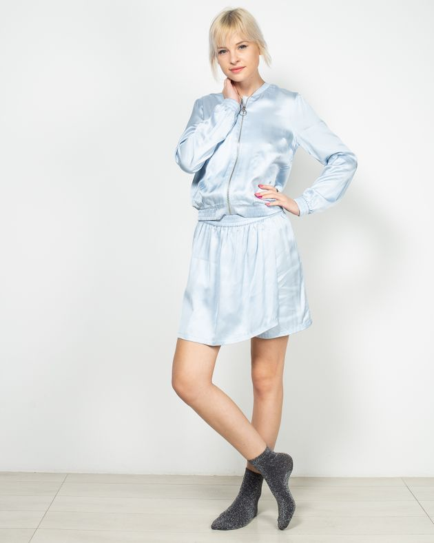 Pantaloni-scurti-de-pijama-cu-talie-elastica-1947802048