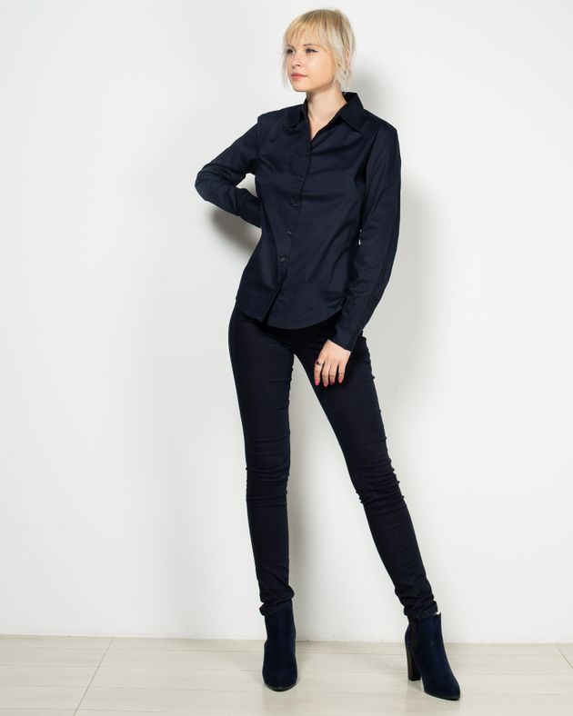 Jeans-skinny-cu-fermoar-aplicat-1948625004
