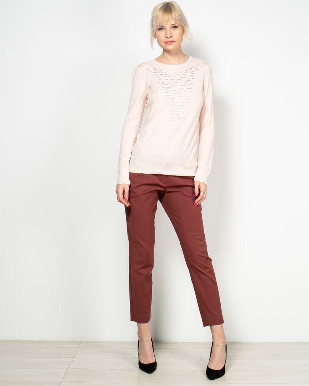 Pantaloni-skinny-cu-buzunare-1953001008