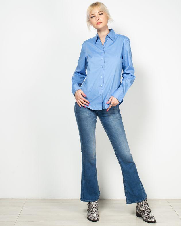 Jeans-casual-evazati-cu-buzunare-la-spate-1953001025
