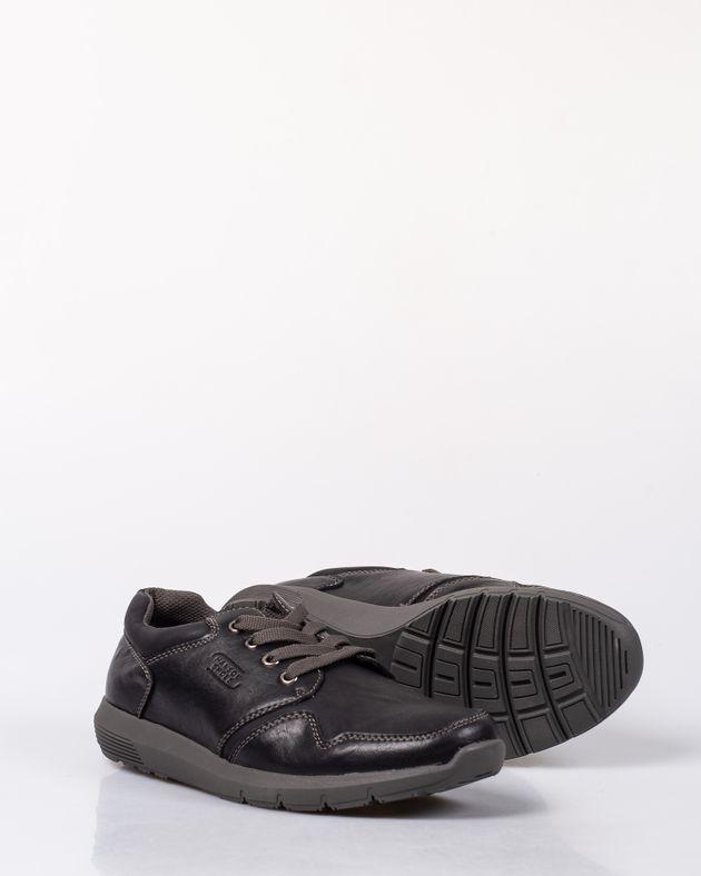 Pantofi-sport-cu-sireturi-1954220001