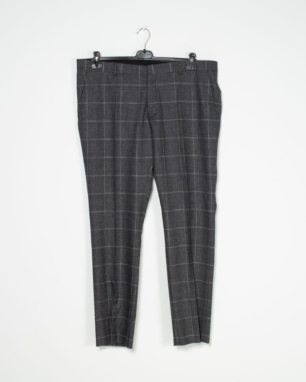 Pantaloni-in-carouri-cu-fermoar-ascuns-1916801070