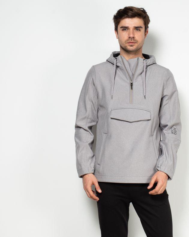 Jacheta-din-material-impermeabil-cu-buzunare-si-gluga-prevazuta-cu-fermoar-1930502003