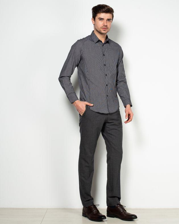 Pantaloni-cu-buzunare-1947801004