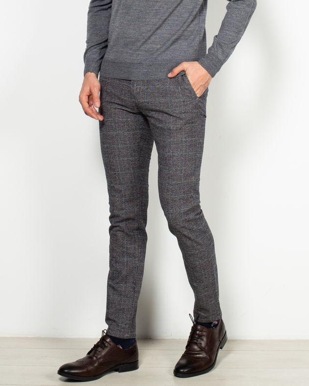 Pantaloni-in-carouri-cu-buzunare-1948631006