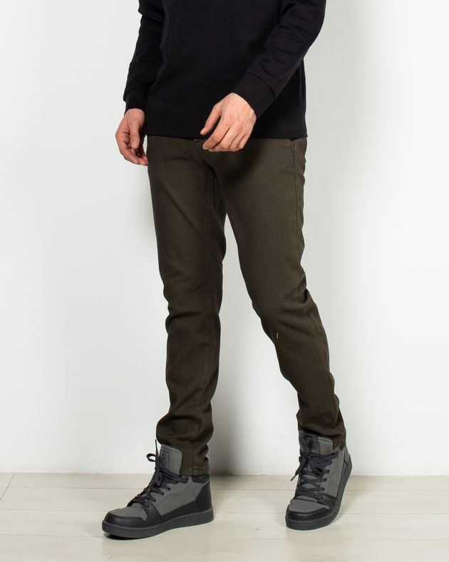 Pantaloni-casual-cu-buzunare-1948631007