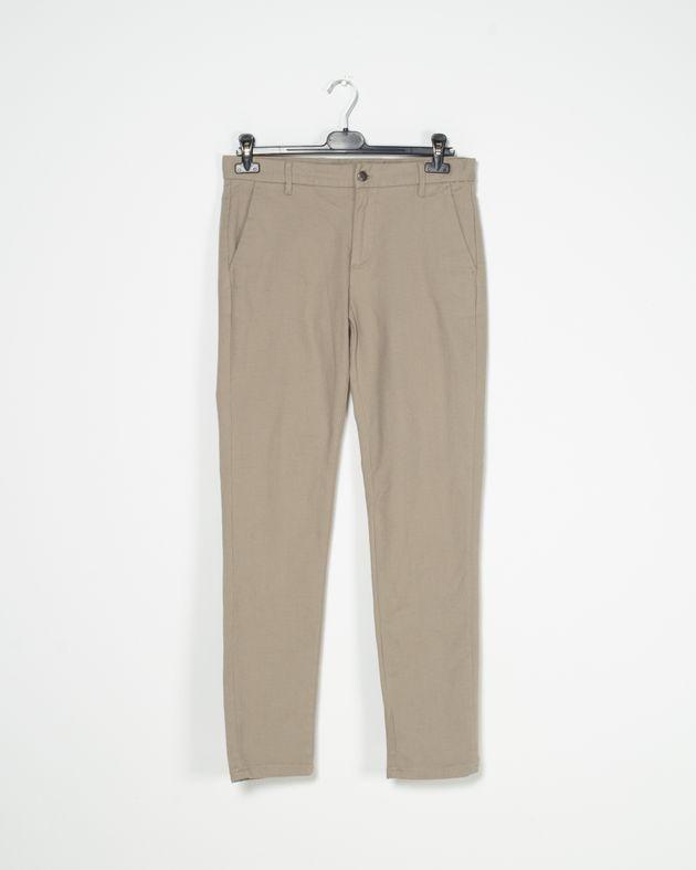Pantaloni-casual-cu-buzunare-1948631009